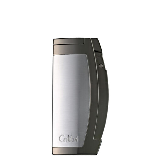 Colibri Enterprise I Refillable Butane Torch Lighter